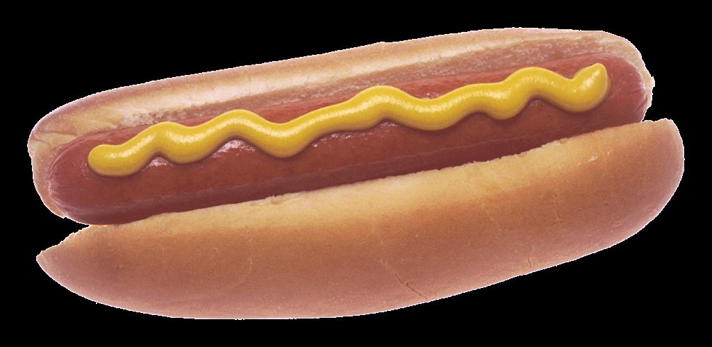 Un hot-dog est-il un sandwich? (et autres problèmes de définitions)