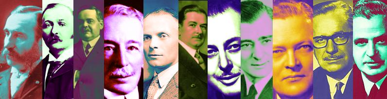 150 ans de premiers ministres québécois (deuxième partie)